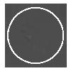 Icons_Csll-oz7p5z1nm5dfuoqr14jzkdmdvqg21lo2zxjzbmpdyg